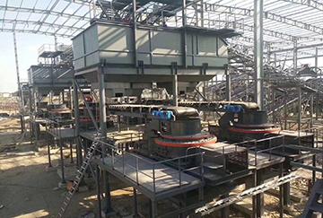 河卵石制砂机生产线|移动河卵石制砂机价格|河卵石粉碎沙子机器厂家电话
