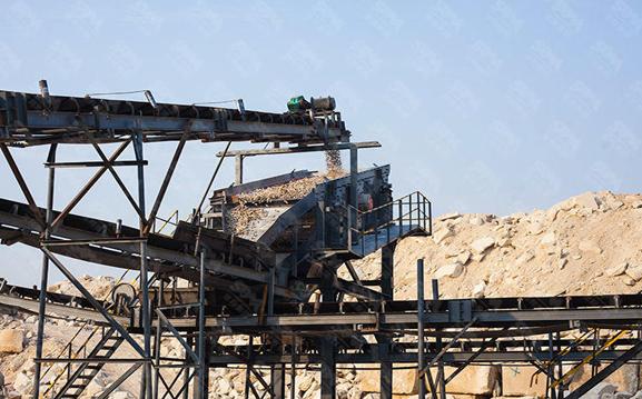 玄武岩颚式破碎机生产厂家|加工玄武岩的破碎设备|玄武岩破碎制砂生产线|玄武岩石子多少钱一吨