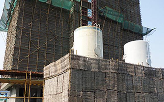 干粉砂浆制砂专用制砂机|干混砂浆生产线成套设备价格|干粉砂浆设备需要投资多少钱