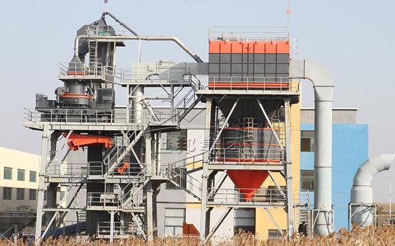 石英砂制砂机设备|大型石英砂生产线设备|山东石英砂水洗设备厂