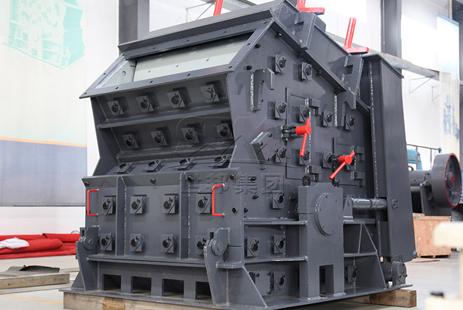 山东200吨青石机制砂骨料生产线