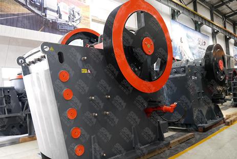 山东青石机制砂生产线|大型青石制沙设备|青石骨料生产设备