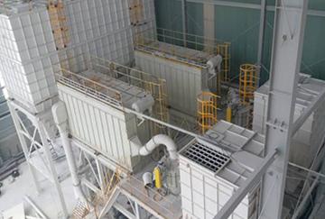 方解石超细粉加工生产线|方解石重钙粉加工设备|方解石粉体厂生产设备