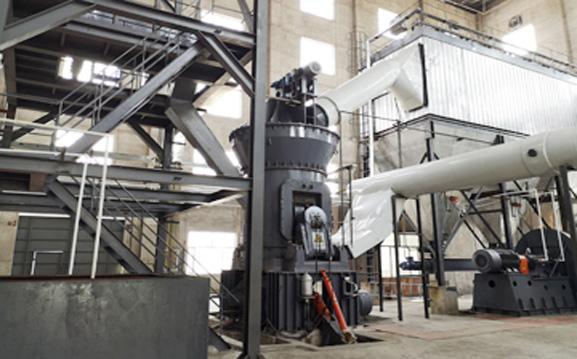 加工腻子粉需要什么机器|腻子粉生产工艺流程|腻子粉生产设备的价格