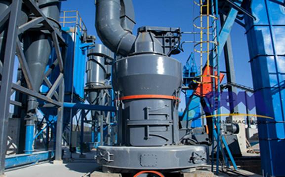 山西电厂脱硫生产线|脱硫石灰石磨粉机|石灰石粉脱硫工艺