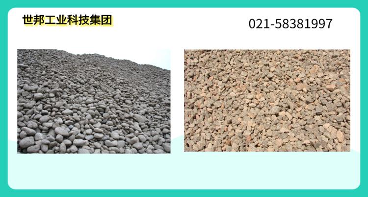 相比较天然砂,机制砂有哪些优势?石头制砂用什么设备?价格多少?