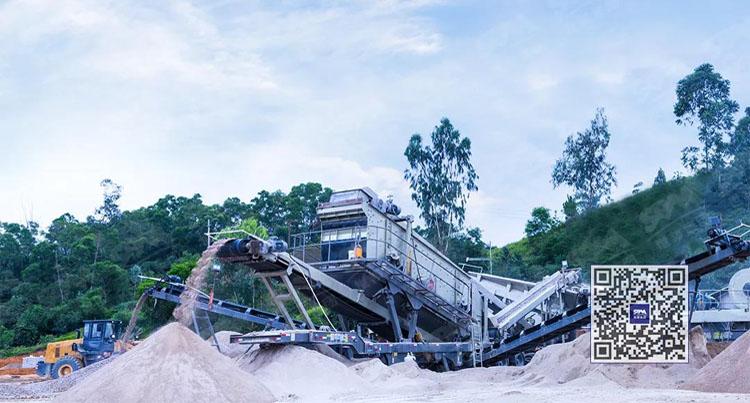 新固废法有着怎样的指导意义?有哪些与砂石骨料投资者休戚相关的规定?