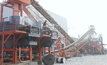 破碎制砂设备多少钱|移动式破碎制砂机厂家|可移动破碎制沙设备