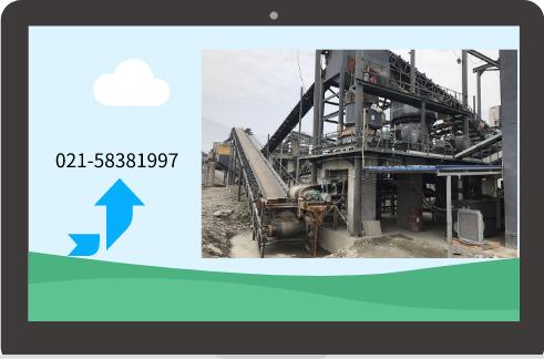 砂石需求仍紧缺,建设一条机制砂生产线需要遵循哪些要点?