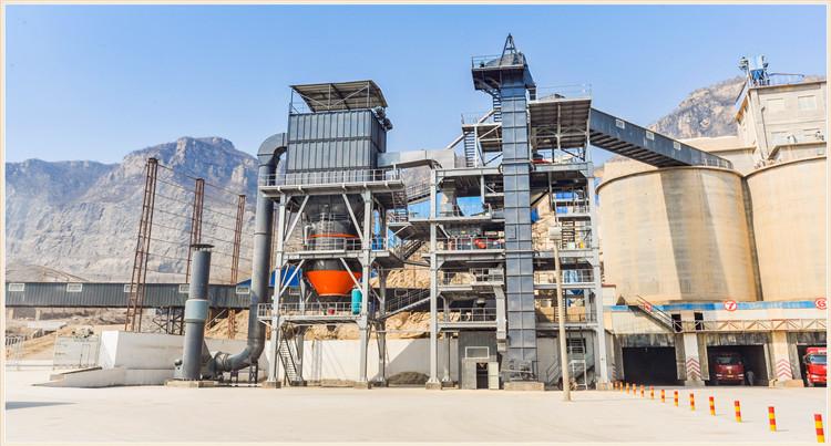 砂石料的生产成本高吗?加工细砂和石子的设备如何配置?