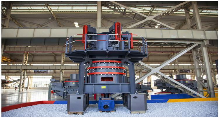 影响时产20-30吨矿石磨粉机磨矿细度的因素有哪些