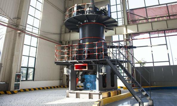 LUM超细立式磨机|立式磨煤机|矿渣立磨|立磨机生产厂家