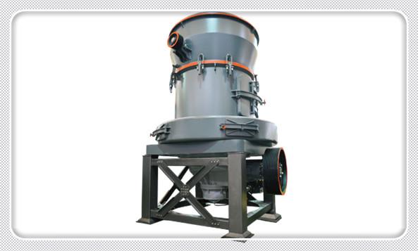 膨润土加工设备|膨润土生产线|膨润土生产工艺流程图|磨膨润土用什么设备好