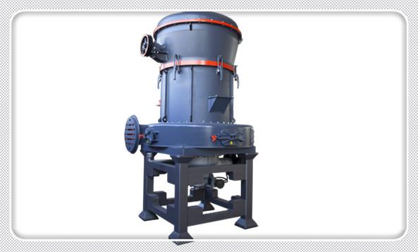 煤粉加工设备,立磨磨煤粉一小时能磨几吨,磨煤粉设备加安装费多少钱