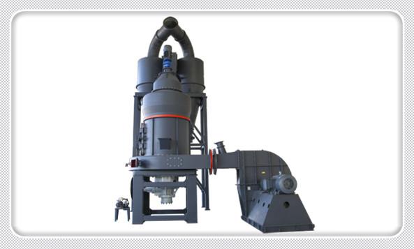 重钙粉生产设备|重钙粉生产线|重钙粉深加工|五万吨重钙粉生产工艺