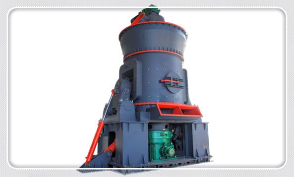 废渣立式磨粉机|立式磨粉机多少钱|立式磨粉机生产线定制|立式磨粉机厂家